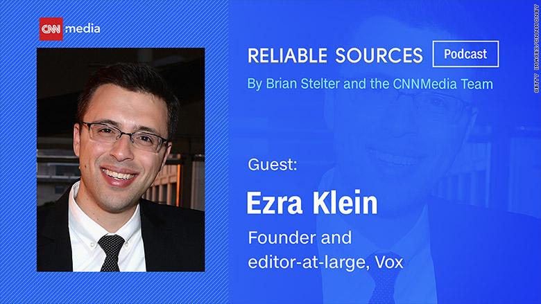 cnns reliable sources 11 - 780×439