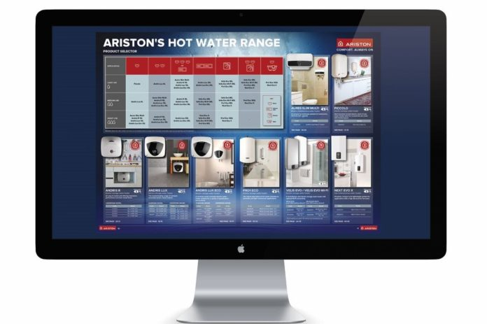 Water heating sizing guide for installers | Heating & Plumbing Monthly Magazine (HPM)