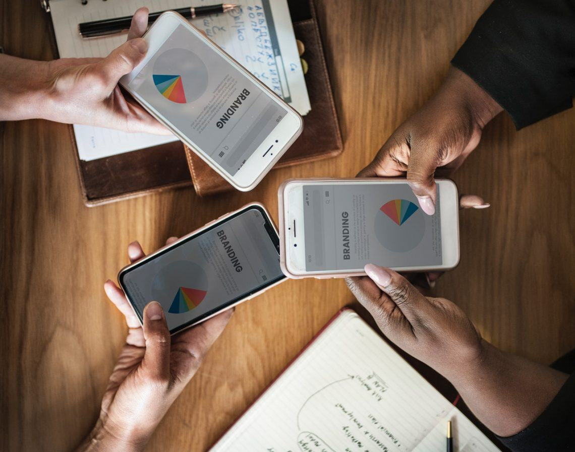5 Brand Monitoring Metrics You Should Track