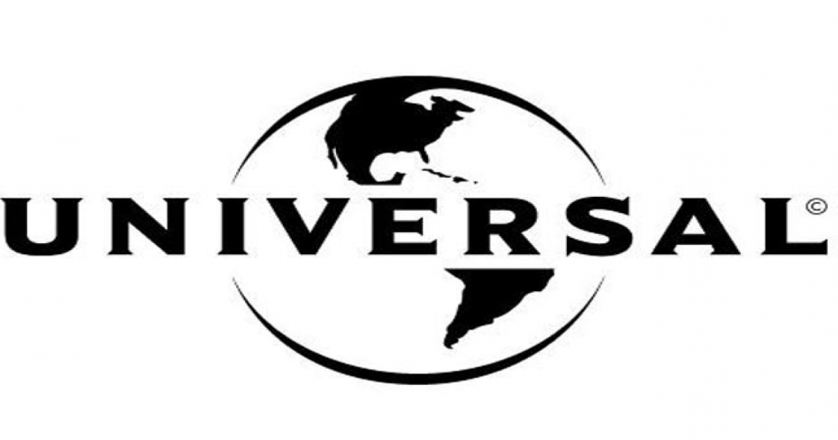 Universal Music Group partners with leading African streaming and download platform