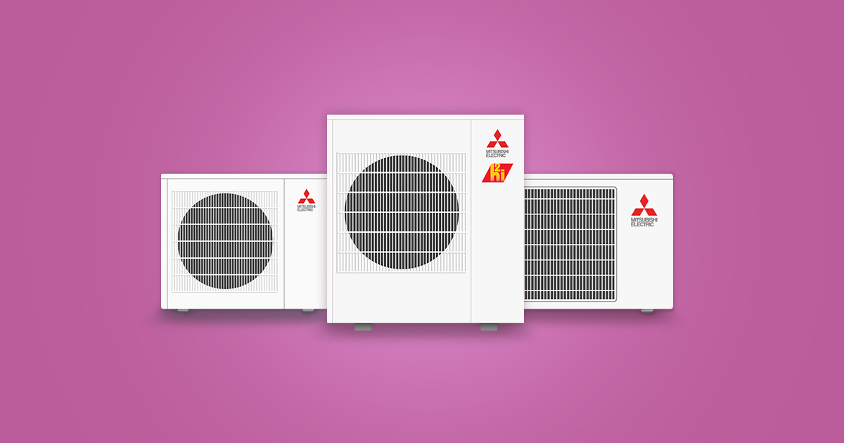 351e35a2859 Busting Myths About Electric   Ductless Heat Pumps Blog - Air Conditio