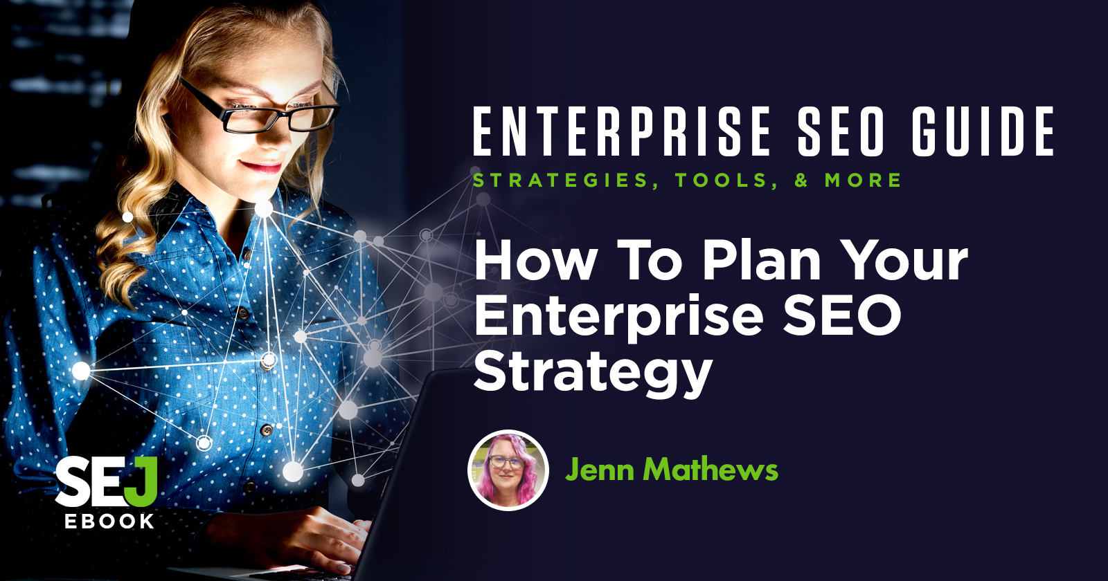 How to Plan Your Enterprise SEO Strategy