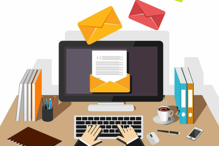 10 Email Marketing Tips For Sourcers And Recruiters