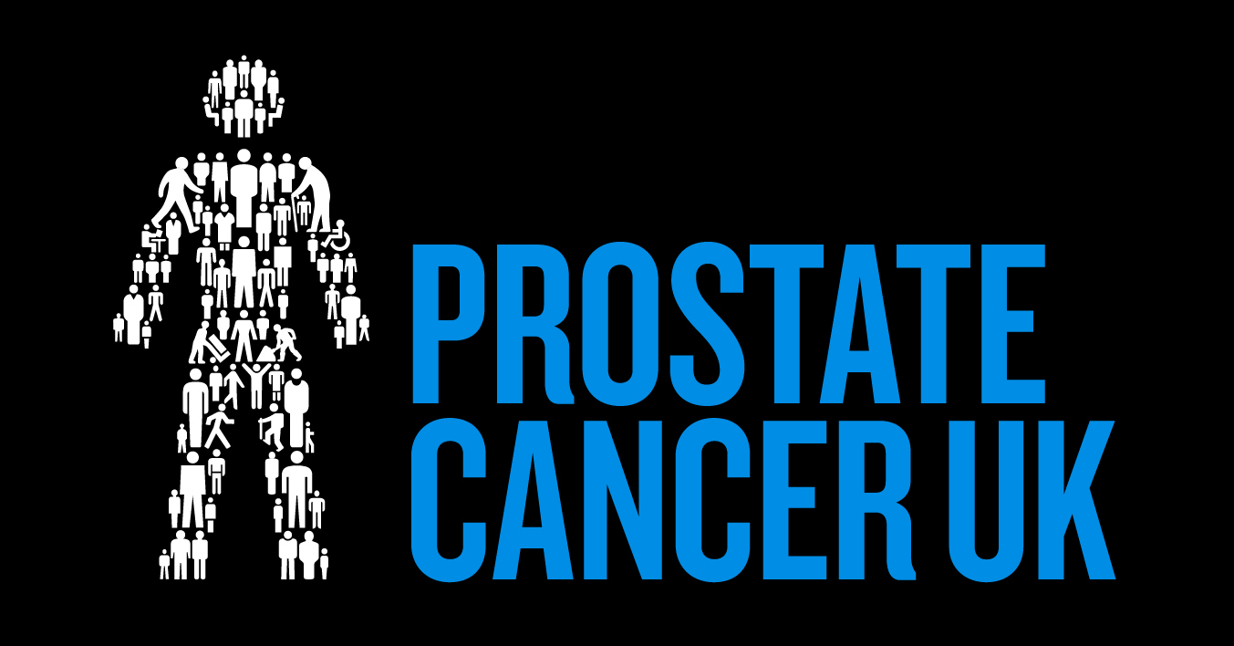 diet for men with prostrate cancer