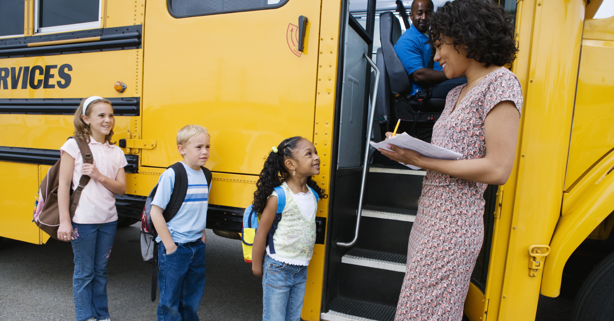 How Diversity Makes us Smarter & Why We Need More Educators of Color