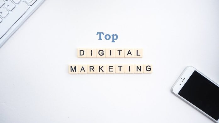 Top 10 Digital Marketing Blogs to Follow for Blogging Success