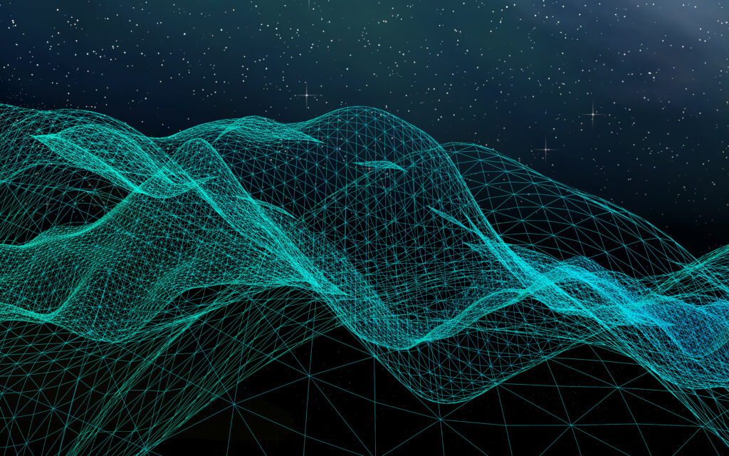 From data warehouse, to data lake, to data layer, to data fabric: the next wave of tech