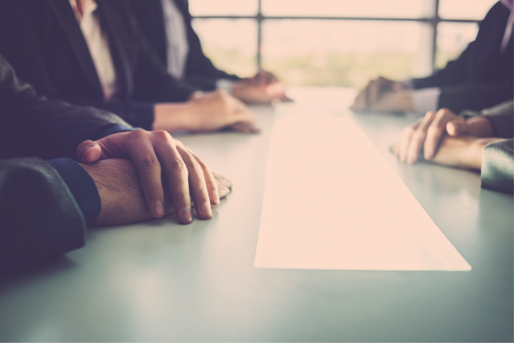 Do You Know How to Negotiate in Consultative B2B Sales?