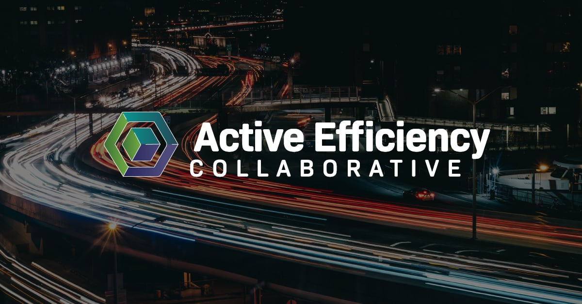 Beneficial Electrification - Active Efficiency Collaborative