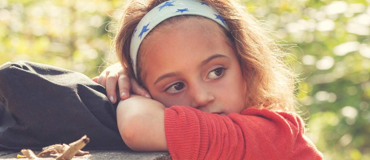 Why You Should Let Your Kids Get Bored This Summer
