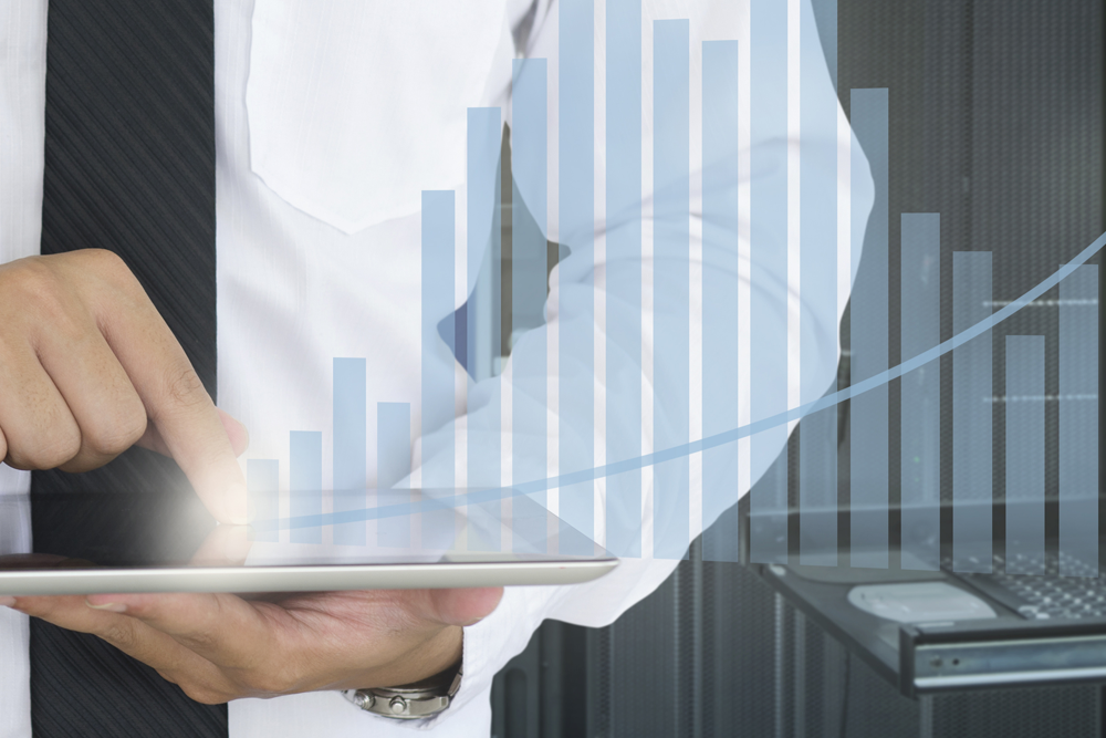 What is Data Virtualisation and Why Does It Matter?