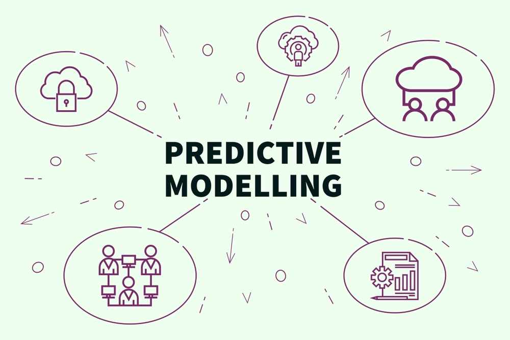 Predictive Modeling And Big Data Are Insurance Industry Powerhouses