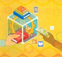 7 High-Impact, Evidence-Based Tips for Online Teaching