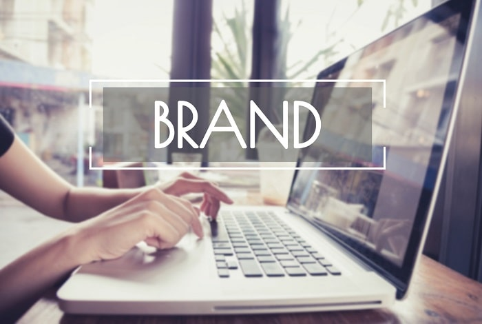 What to Know About Creating a Good Brand Development Strategy