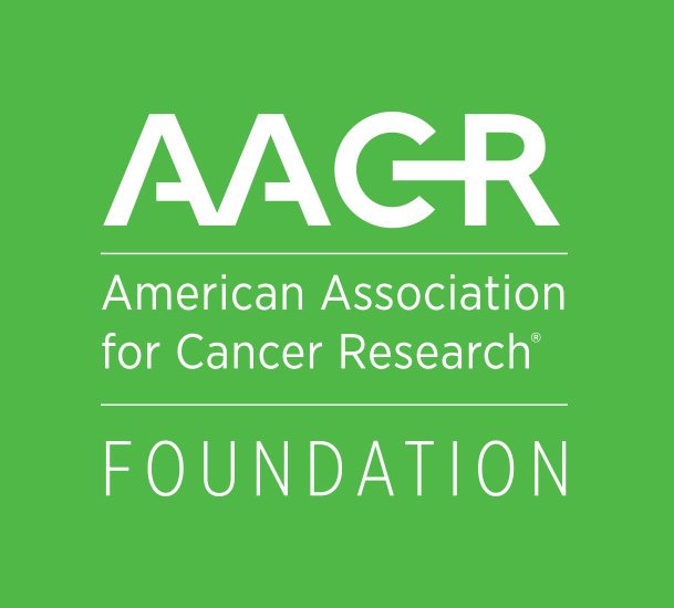 Thwarting Cancer Through Prevention
