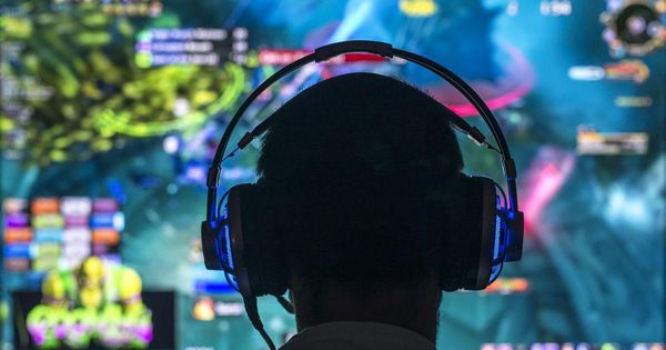 Fortnite: How Artificial Intelligence and Analytics Make It More Fun