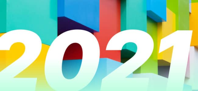 Video Marketing Trends for 2021: Top Predictions from 18 Industry Experts