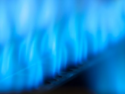 CIPHE: Natural gas boilers not facing 2023 new build ban - Heating and Ventilation News