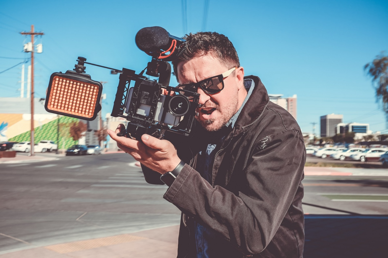 7 Video Marketing Tips For 2020
