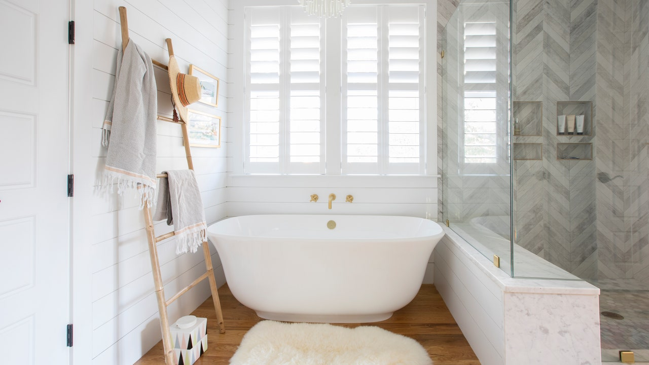 7 Renovation Trends To Look Out For In 2021