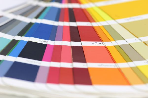 Why and how to apply color theory in social media marketing - PR Daily