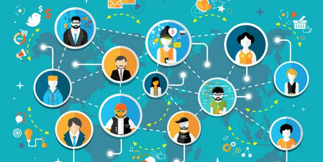What Social Media Metrics Should You Be Measuring?