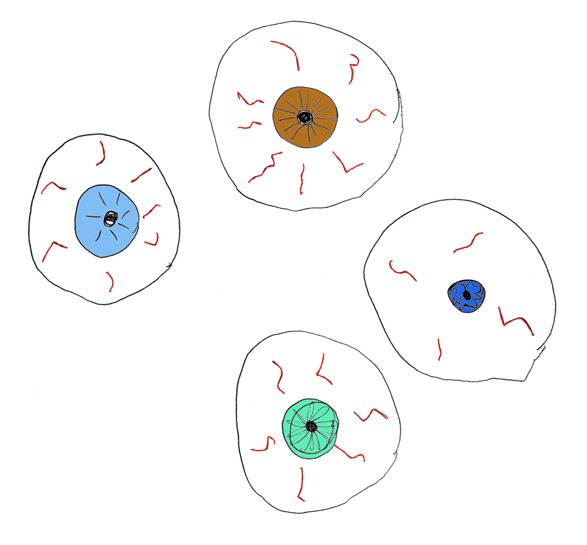 3 Ways to Get More Eyeballs on Your Content