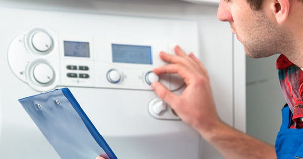 So, you CAN have your boiler serviced but does that mean that you SHOULD?