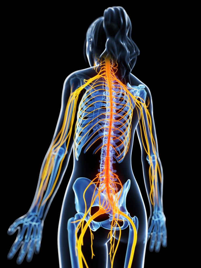 Am I a Candidate for Peripheral Nerve Stimulation (PNS)?