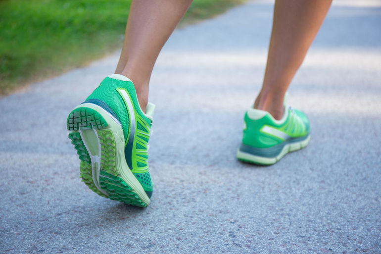 How to Prevent & Treat Bunions In Athletes