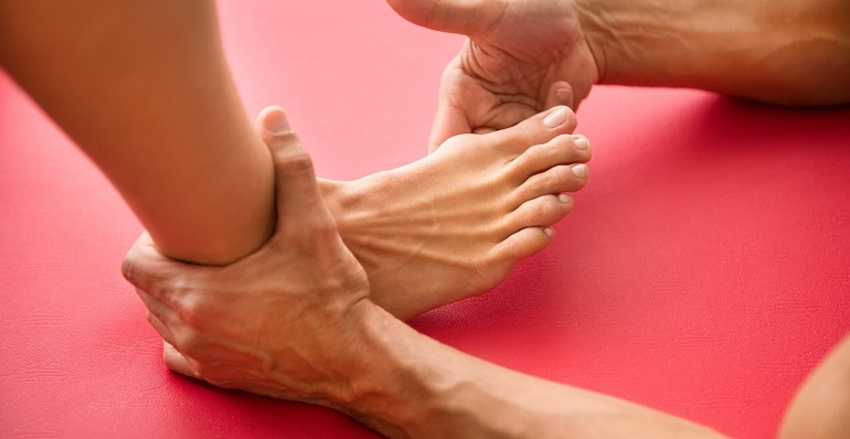 Are Bunions A Hereditary Problem?