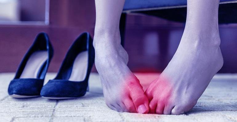 3 Tips for Preparing for Minimally Invasive Bunion Surgery