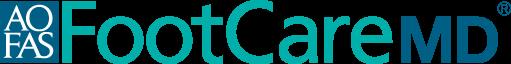 Calcaneal Osteotomies