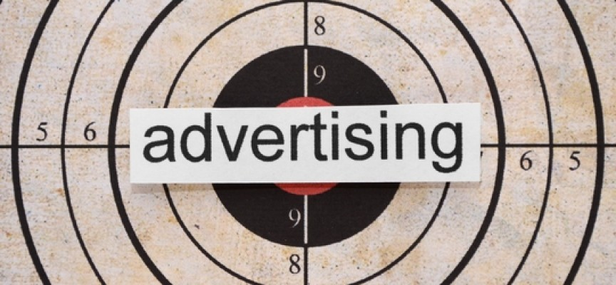 Advertising Mistakes Small Businesses Make | Website Designs Content