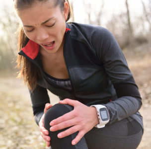 5 Simple Ways To Keep Your Joints Healthy