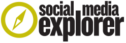 It's the Digital age: Try These Simple Tricks to Earn Extra Income - Social Media Explorer