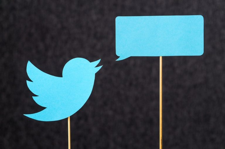 How to Drive More Blog Traffic by Automating and Recycling Tweets