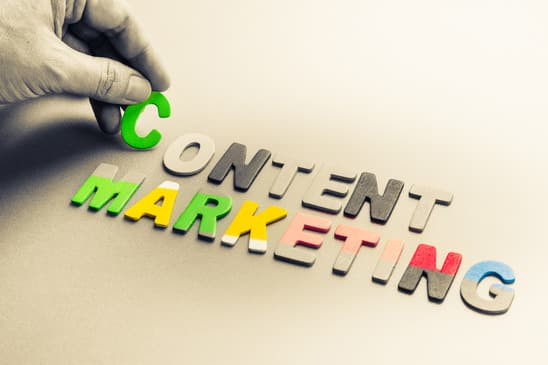 How to Create Actionable Content With a Content Marketing Plan |