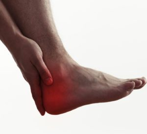 5 Fixes For Plantar Heel Pain