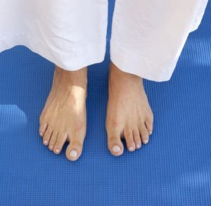 New Tool May Help Predict Diabetic Foot Ulcers