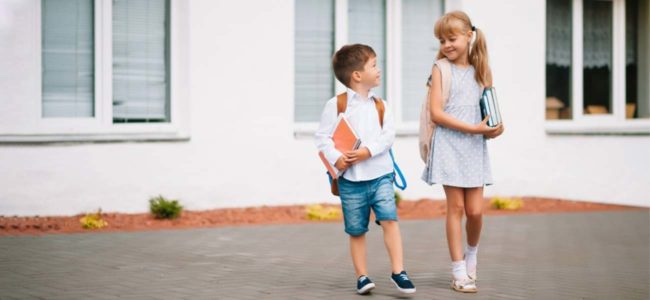 Back to School: 5 Great Ideas for Social Media Marketing [+ Video Templates]