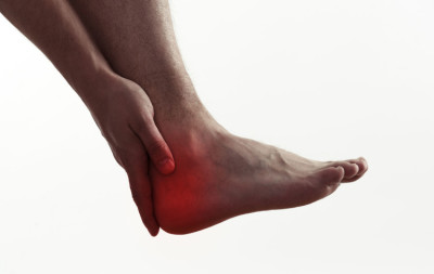 Fixing Foot Problems Without Surgery