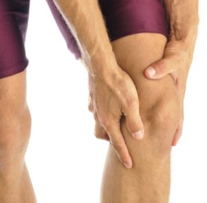 Do Cracking Knees Mean Arthritis Is In My Future?