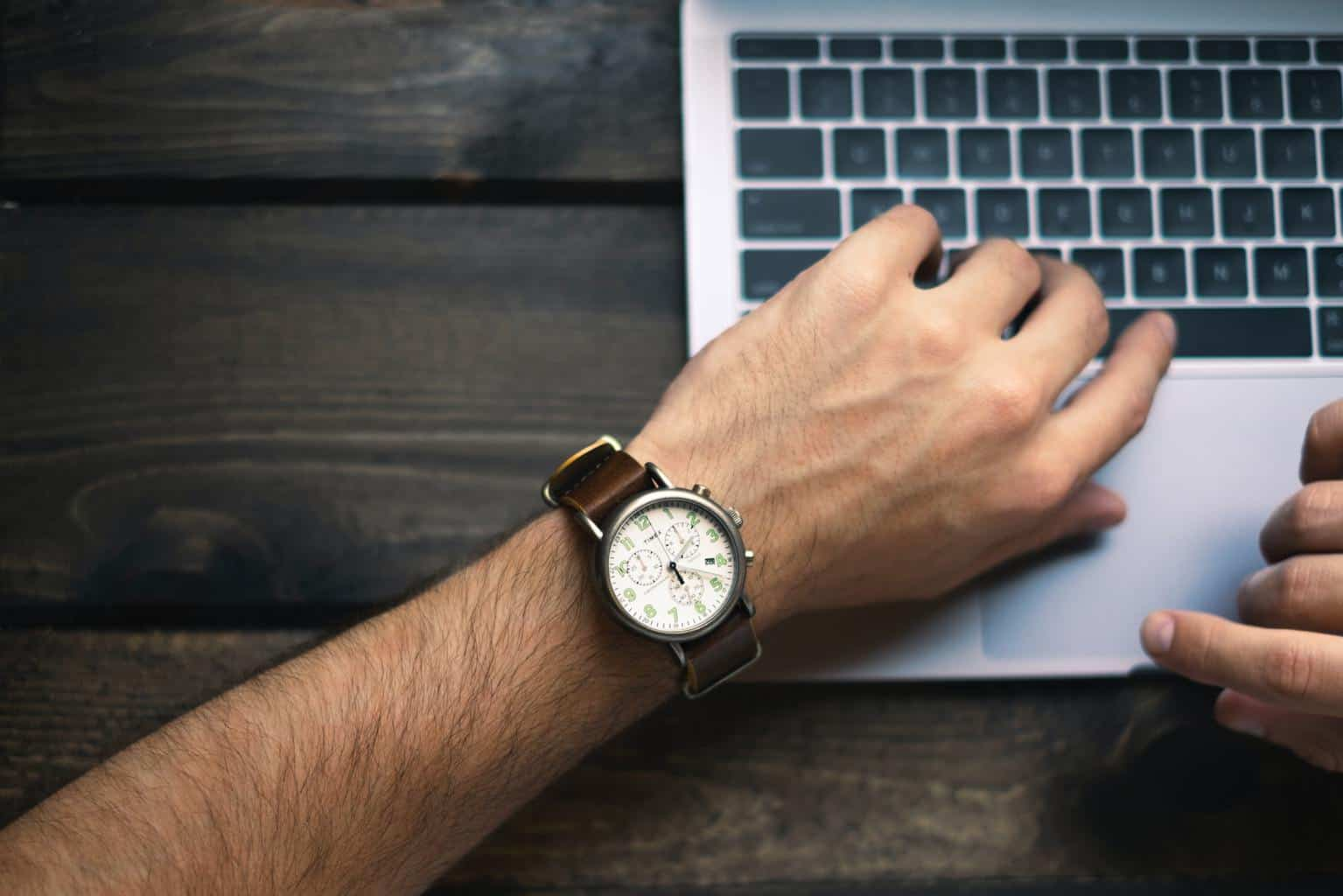7 Time-Saving Strategies for Your Social Media Management