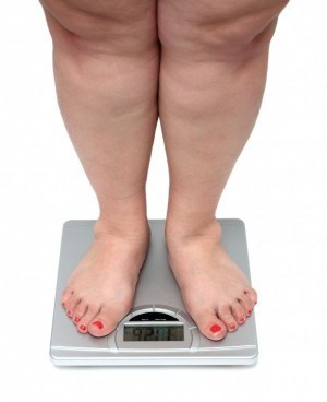 Obesity Inhibits Total Ankle Replacement Surgery Success