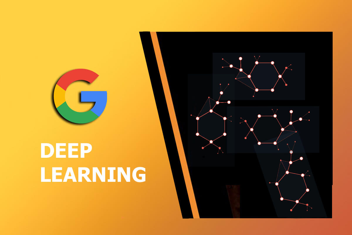 How to Conduct Deep Learning Optimization for Matching User Intent