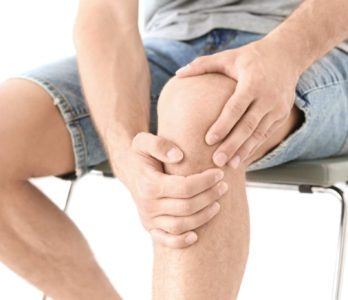 Different Types Of Knee Injuries – ACL, LCL, MCL and PCL