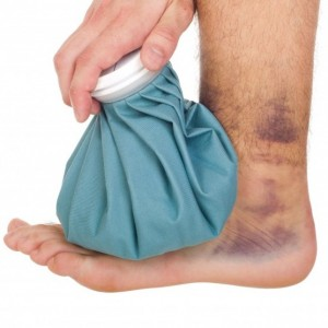 5 Ways To Diagnose Ankle and Foot Injuries