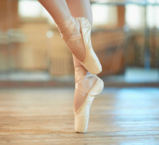 The Muscle Every Dancer Needs To Target To Avoid Surgery