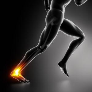 Why Does My Ankle Hurt After Physical Activity?